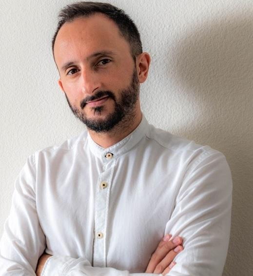 Juanlu Carbonell,