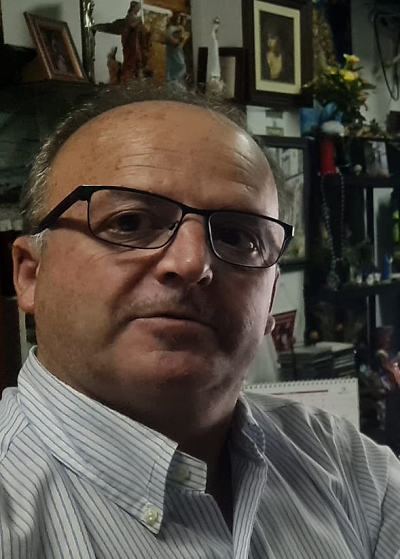 Paco Guerrero,